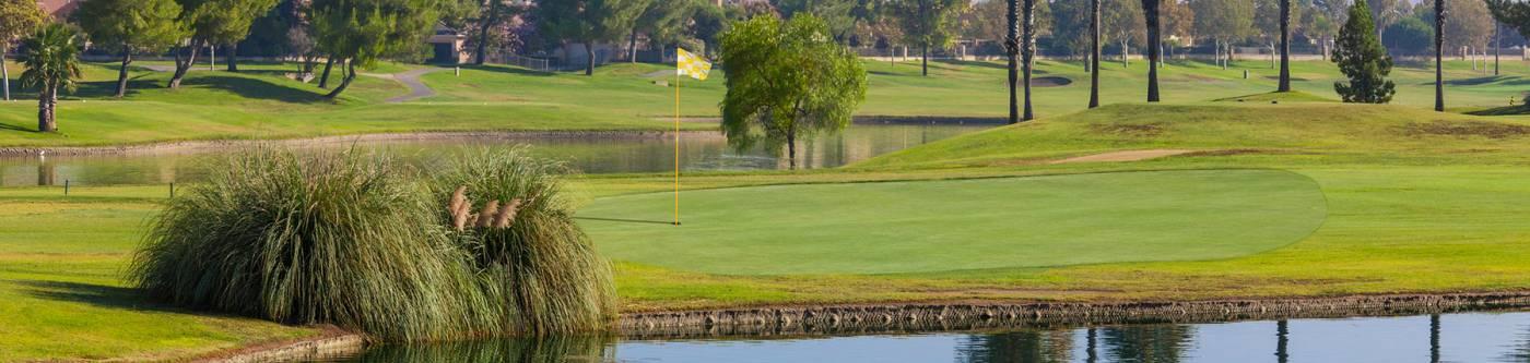 central-coast-golf-course